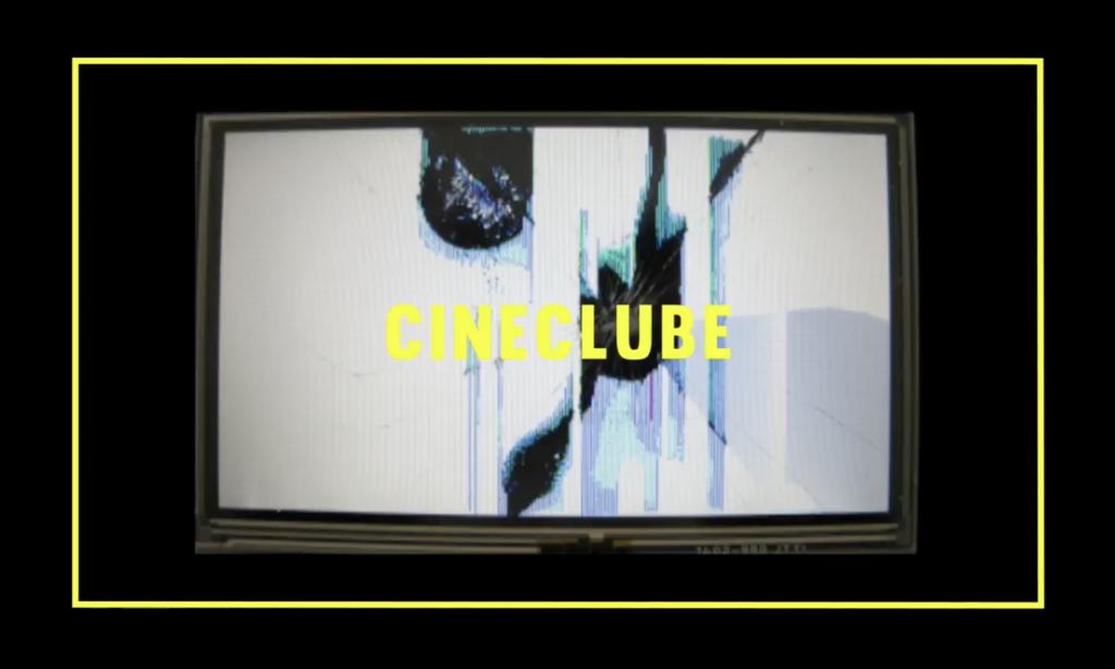 Canal180 tem um cineclube de cinema alternativo e dá a conhecer novos nomes do cinema nacional e internacional