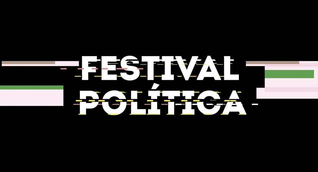 Festival Política cria quatro bolsas para artistas, criadores e activistas dos distritos de Lisboa e Braga