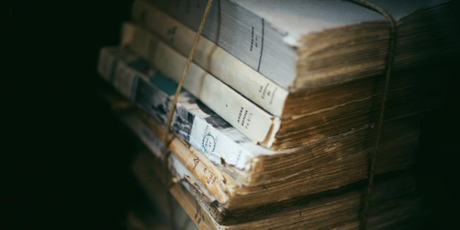Rede de Livrarias Independentes pede esclarecimento ao Governo e a Marcelo Rebelo de Sousa por livrarias continuarem fechadas