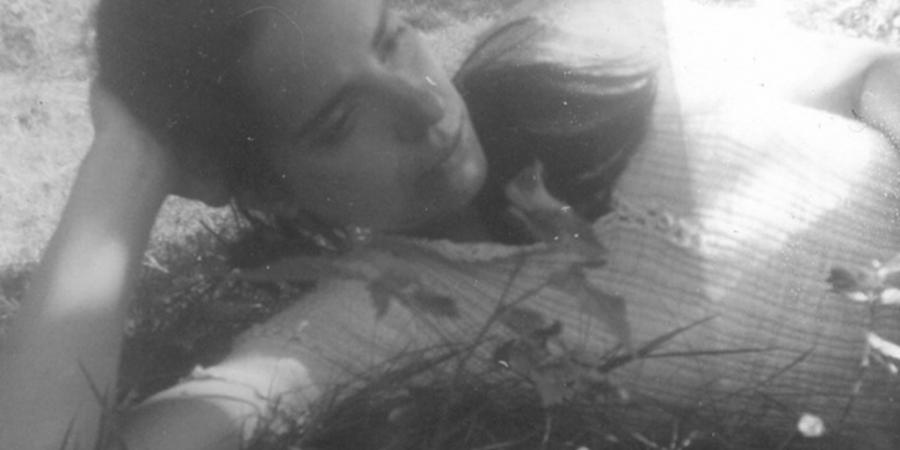 RTP2 exibe documentário sobre vida e obra de Maria Gabriela Llansol