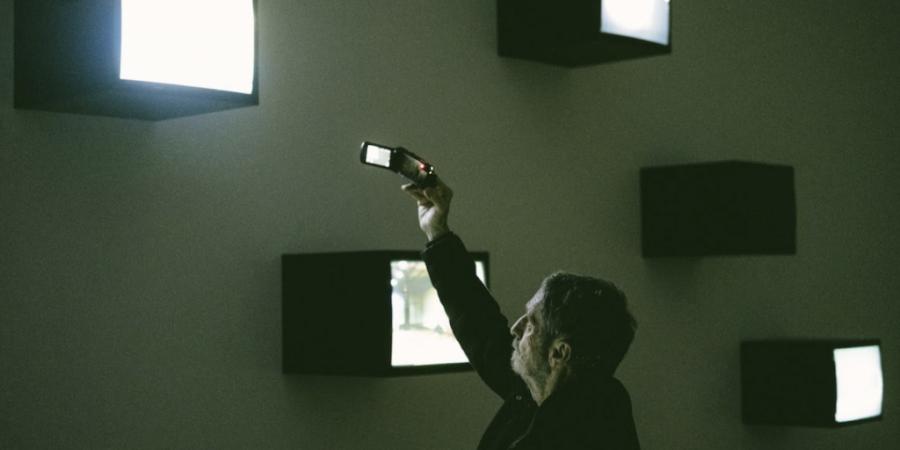 Culturgest cria biblioteca online com conferências, espetáculos, áudios, fotografias e documentação