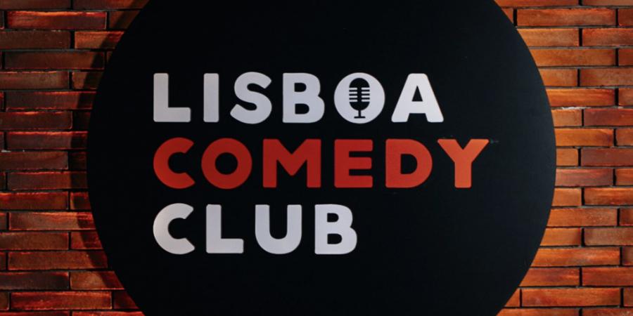 Lisboa Comedy Club: Portugal volta a ter um espaço dedicado à comédia