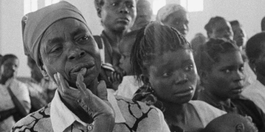 """""""Fantasmas do Império"""", documentário sobre o colonialismo português, estreia nos cinemas nacionais"""
