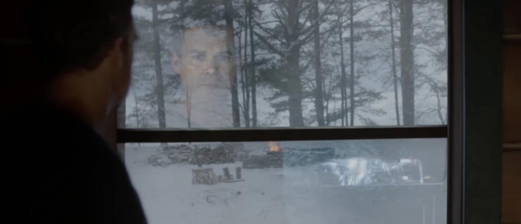 """Nova temporada de """"Dexter"""" estreia na HBO"""
