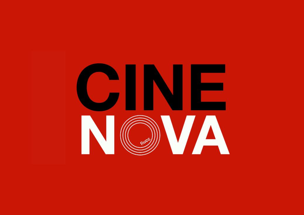 Vencedores do Cinenova atestam a força do cinema universitário
