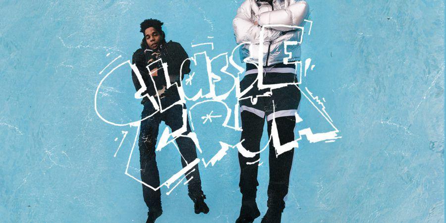Classe Crua: quatro mãos ao leme de um dos melhores álbuns de hip hop tuga do ano
