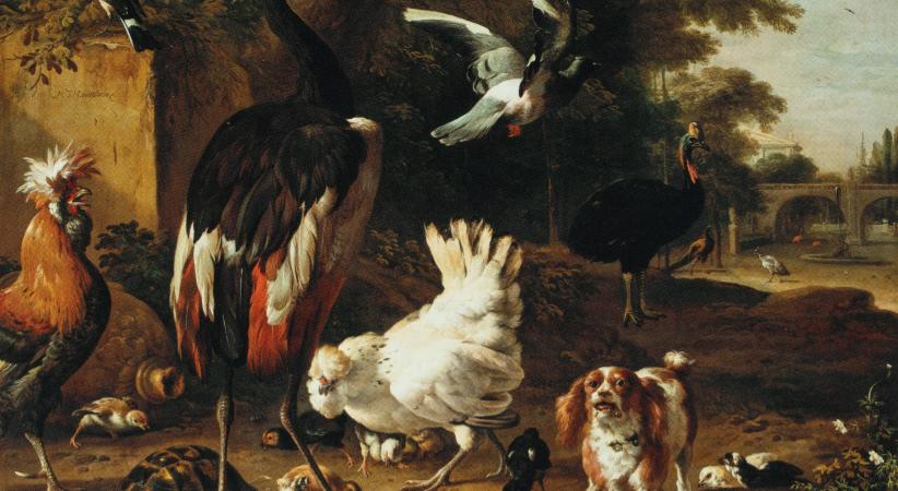A relação paradoxal entre arte e dinheiro