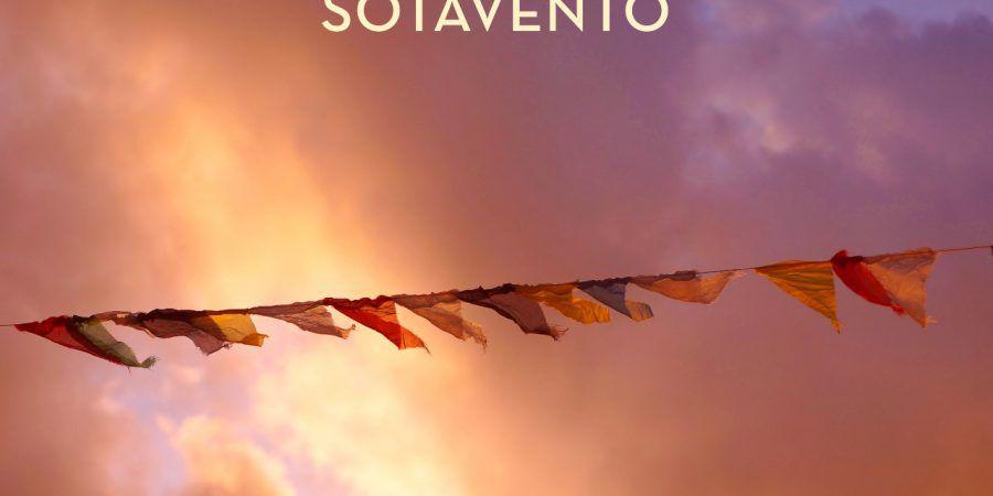 """""""Sotavento"""": o sonho de Dino D'Santiago continua bem real"""