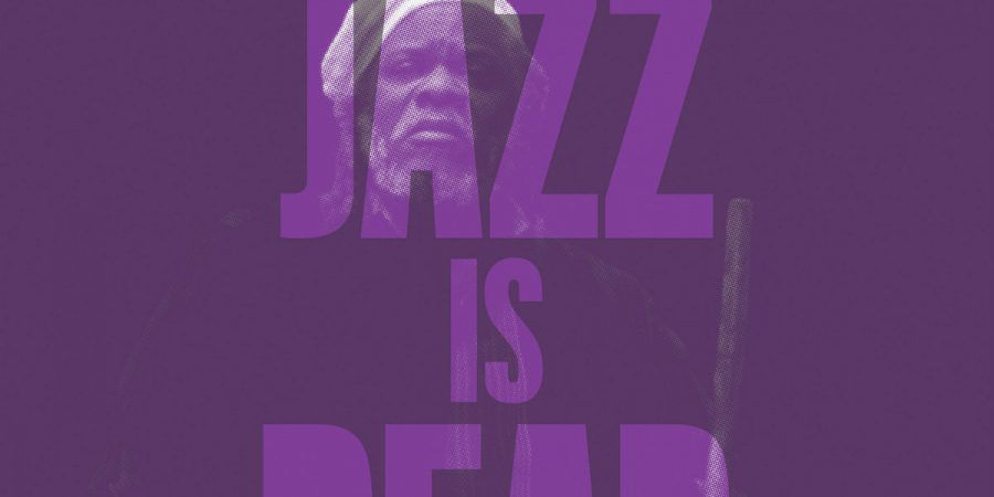 Hoje à noite n'O Sótão. O jazz que (não) morreu com Doug Carn
