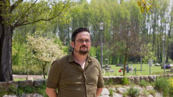 """Pedro Bingre do Amaral: """"Quem planta eucalipto deve assumir os encargos da prevenção e combate a incêndios"""""""