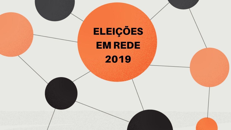 Dez projectos de jornalismo vão cobrir eleições legislativas de Outubro