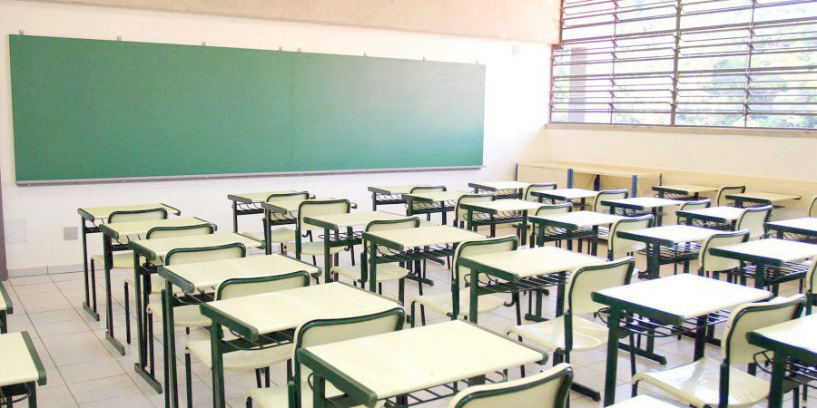 Investigação da Universidade de Aveiro conclui que exames nacionais promovem desigualdades entre estudantes