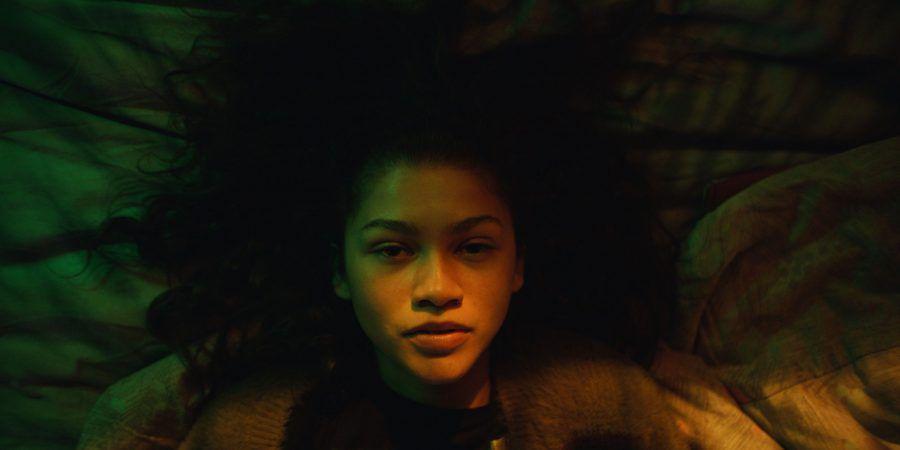 """""""Euphoria"""": a nova série da HBO que foge a todos os estereótipos"""