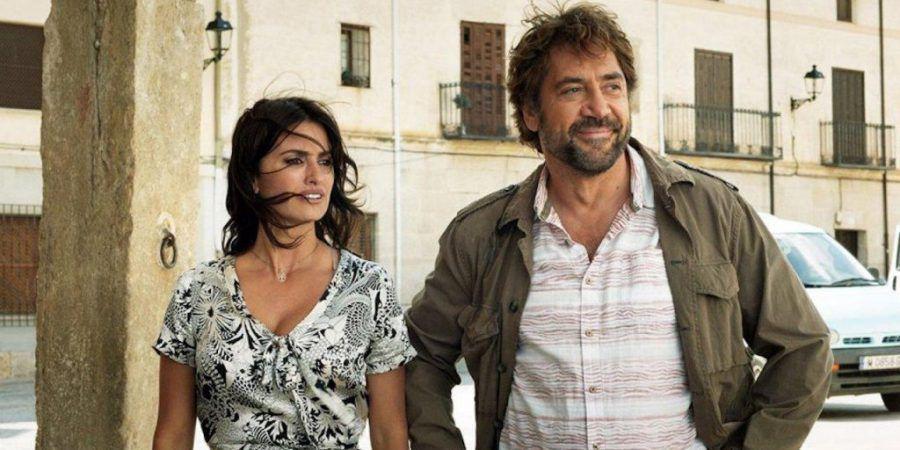 'Everybody Knows': Asghar Farhadi assume e afirma a consistência do seu cinema