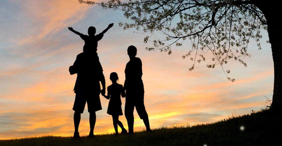 Governo quer alargar licenças parentais e abono de família