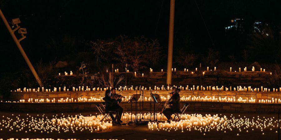 Concertos de músicas de anime à luz das velas chegam a Lisboa e ao Porto