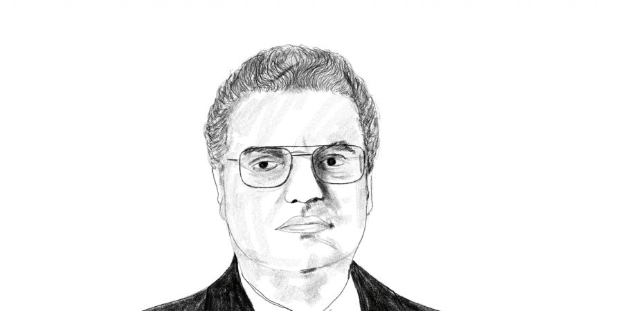 A democracia cristã (e não só) em Diogo Freitas do Amaral
