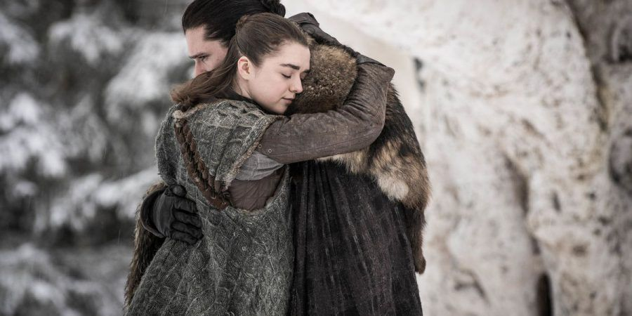 """Game of Thrones"" bate recorde da HBO e supera ""The Sopranos"""