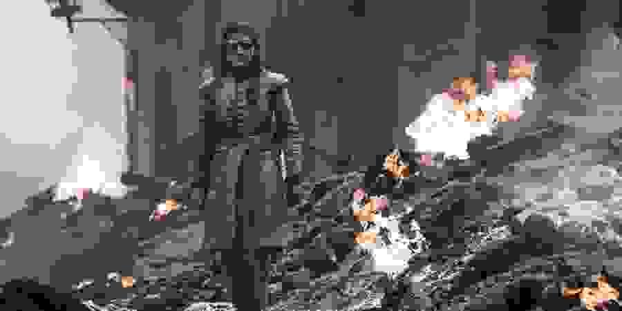 """Afinal, a HBO queria mais episódios de """"Game of Thrones"""" mas showrunners não quiseram"""