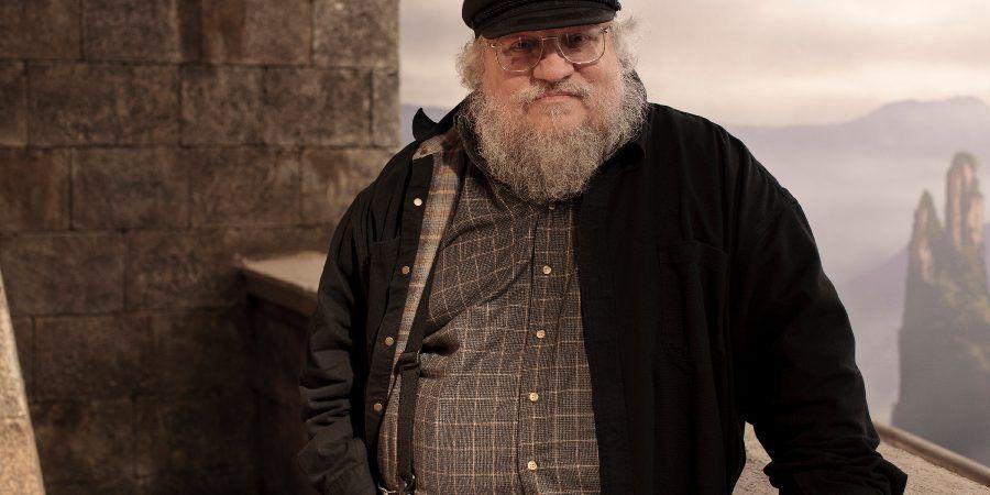 """Tudo o que se sabe sobre """"Bloodmoon"""", a prequela de """"Game of Thrones"""""""