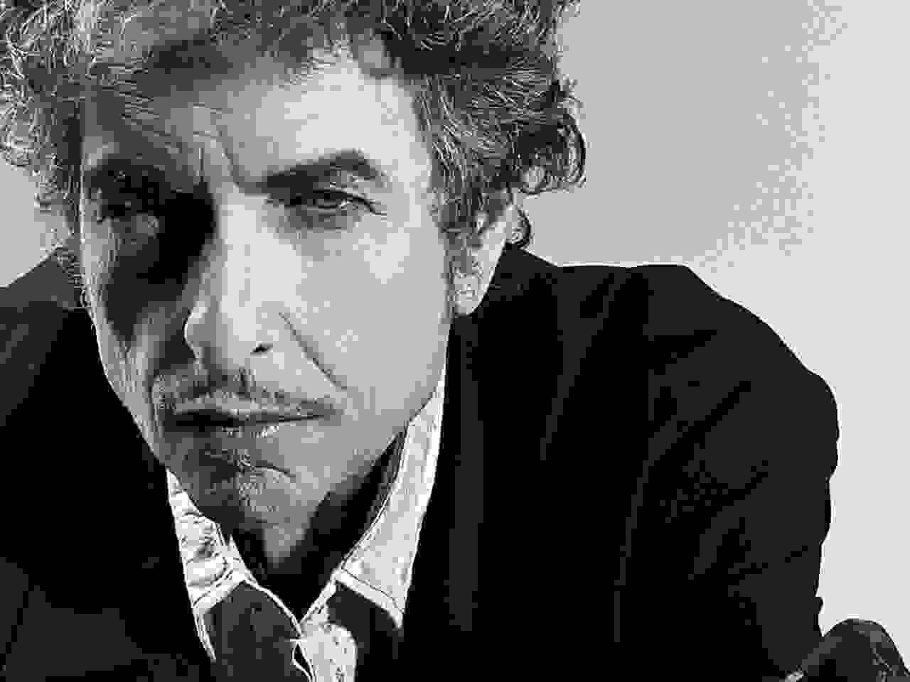 Bob Dylan em concerto único no Coliseu do Porto