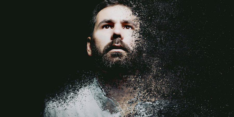 Por falar noutra coisa… a mais de um mês da estreia Guilherme Duarte esgota Lisboa e Porto e anuncia mais datas