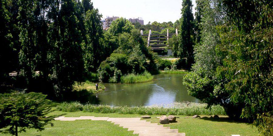 Gulbenkian vai premiar alunos universitários que adoptem comportamentos sustentáveis e saudáveis