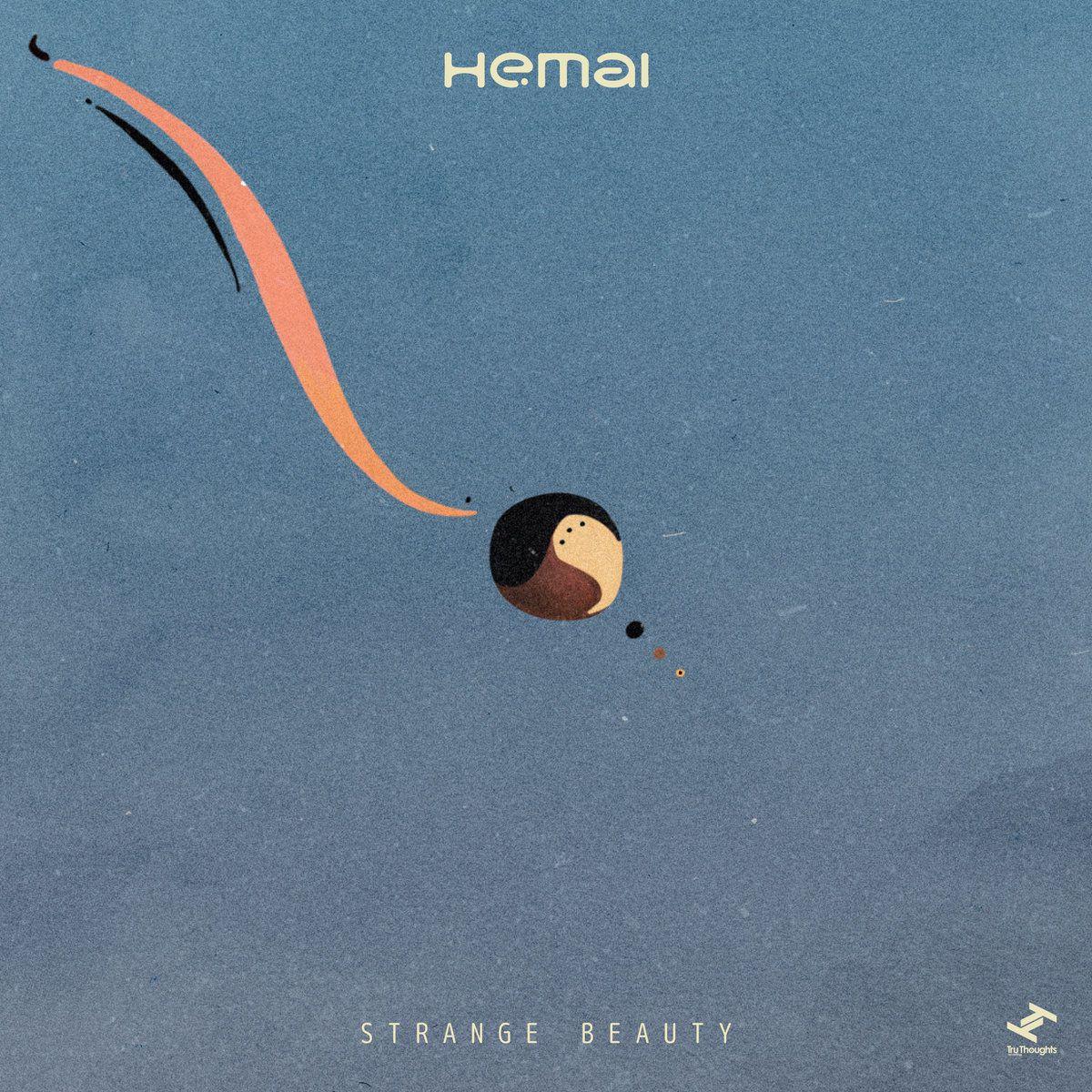 Hoje à noite n'O Sótão. A banda sonora de amanhã (se estiver sol) com Hemai