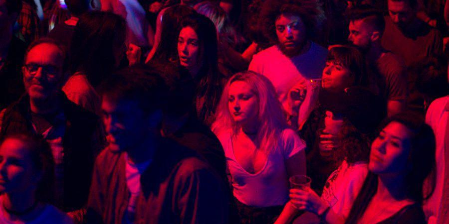 Lisboa Dance Festival revela horários