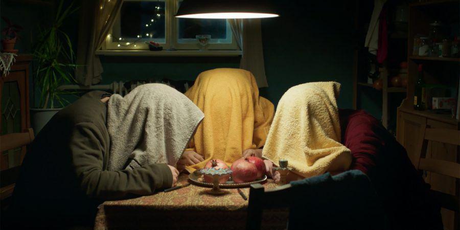 """""""Berlin Alexanderplatz"""" abre mostra Kino em Janeiro, em sala e em streaming"""