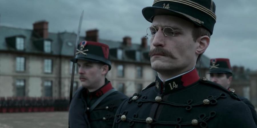 """Não existe má publicidade, ou uma crítica a """"J'accuse"""", de Roman Polanski"""