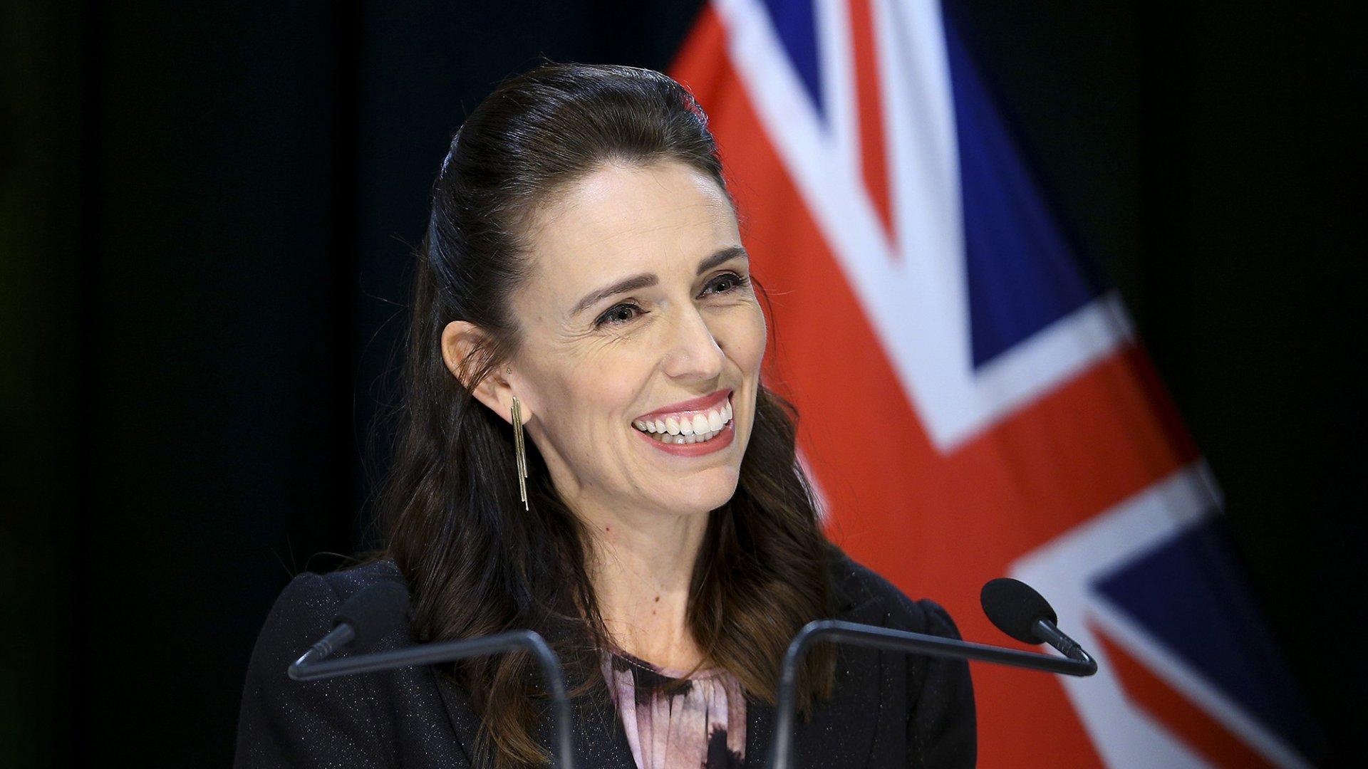 Nova Zelândia aprova licença remunerada e direito a luto de três dias em caso de aborto espontâneo