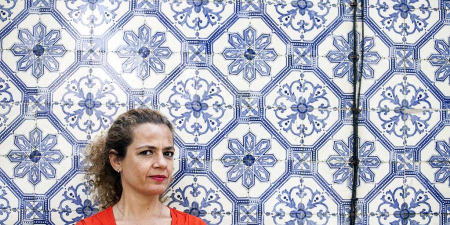 'Racismo no País dos Brancos Costumes': histórias reais do Portugal de hoje chega às livrarias em Maio