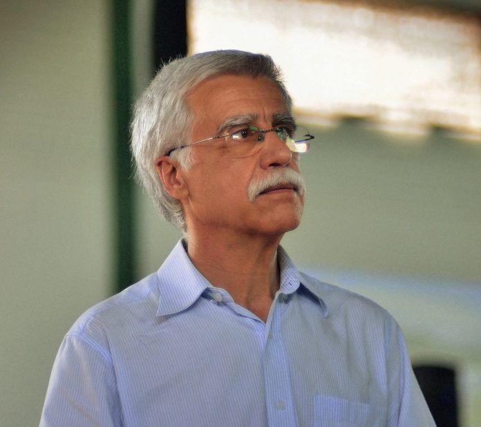 """Entrevista. José Pacheco: """"O professor não ensina aquilo que diz, transmite aquilo que é"""""""