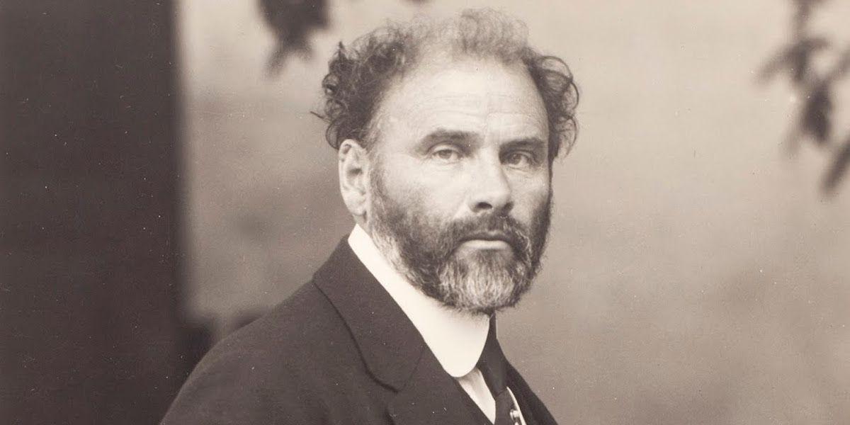 Portuguesa na equipa que provou autenticidade de quadro perdido de Gustav Klimt