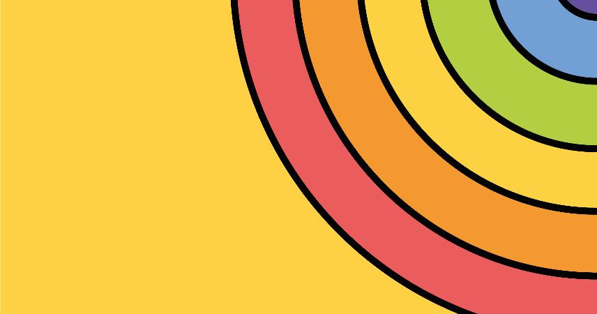 20 anos de orgulho LGBTI+ saem à rua no próximo Sábado em Lisboa