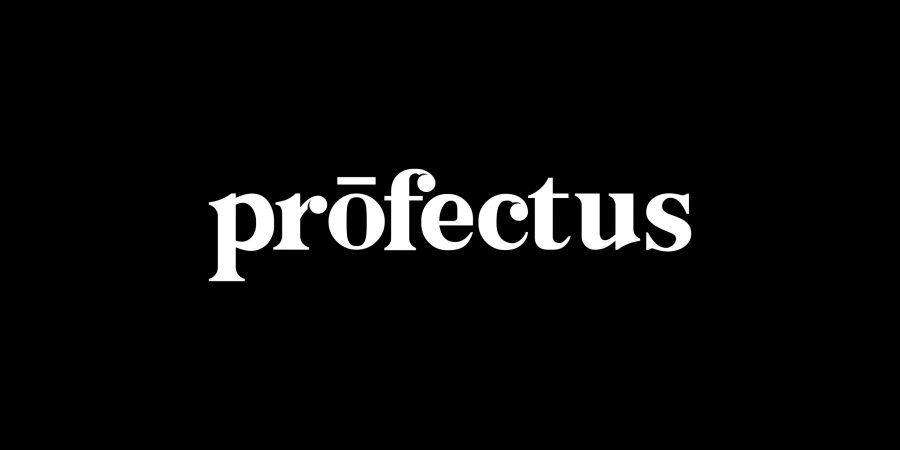 Prōfectus. O novo podcast com convidados de renome e de várias áreas que promete incentivar a leitura