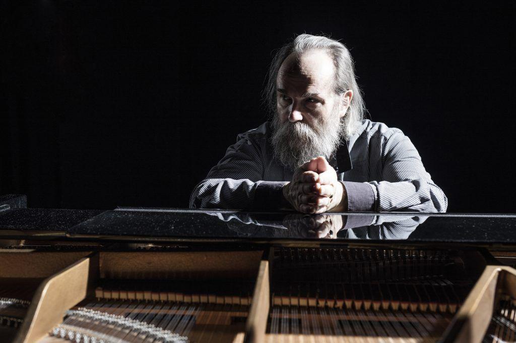 Braga será a capital do piano com cinco espectáculos internacionais no Theatro Circo