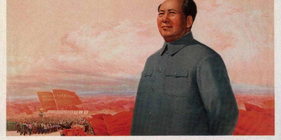 Sistema de crédito social chinês: uma distopia meritocrática?
