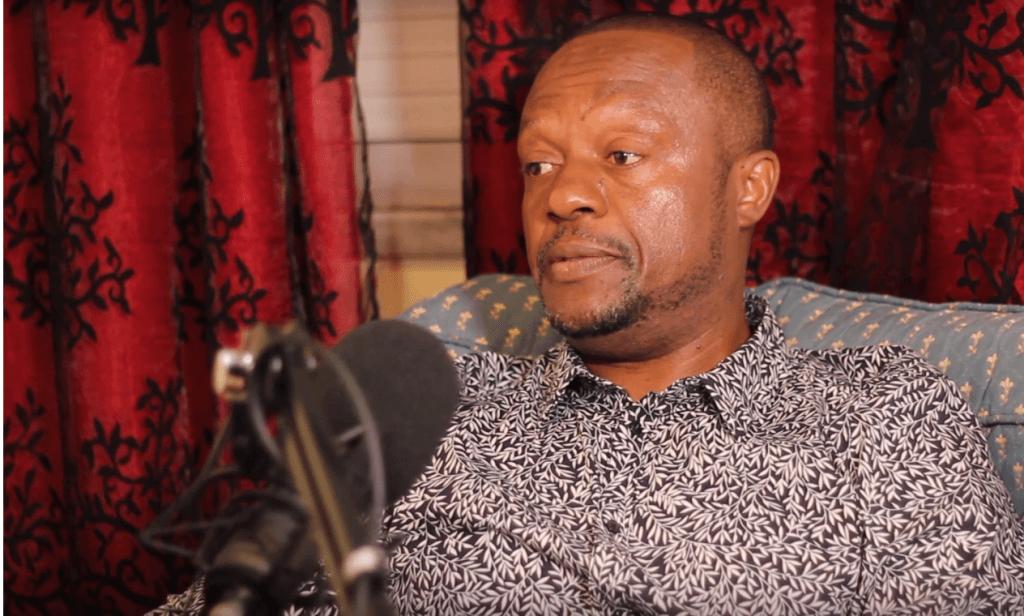 """Manuel Vicente: """"A Câmara do Seixal veio ao bairro da Jamaica, quase de joelhos, para que não fôssemos à manifestação"""""""
