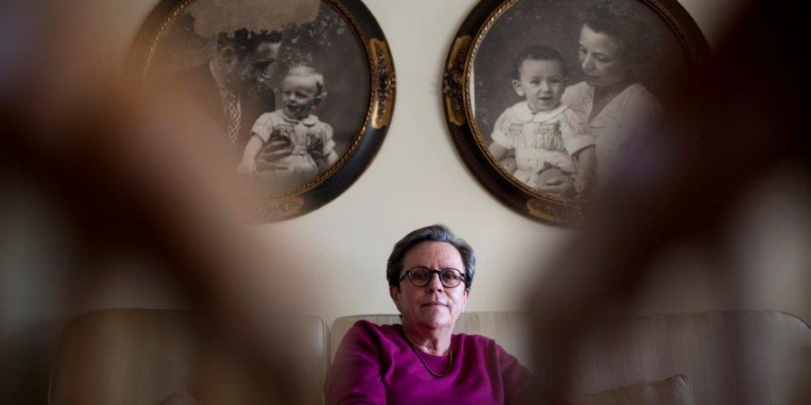 Historiadora, e cronista do jornal Público, Maria de Fátima Bonifácio vai lançar livro de ensaios sobre grandes questões da actualidade