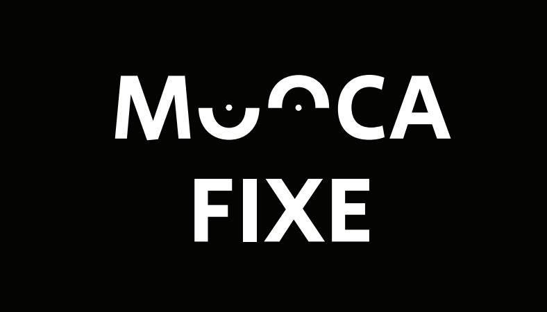 Mooca Fixe promove o contacto direto com arte emergente em Braga