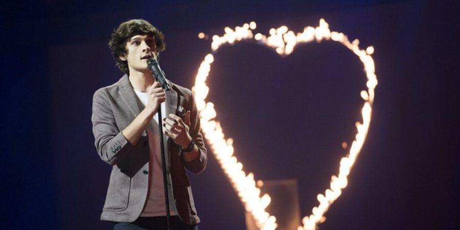 The Voice Portugal: os concorrentes que perderam no concurso mas que vingaram na música
