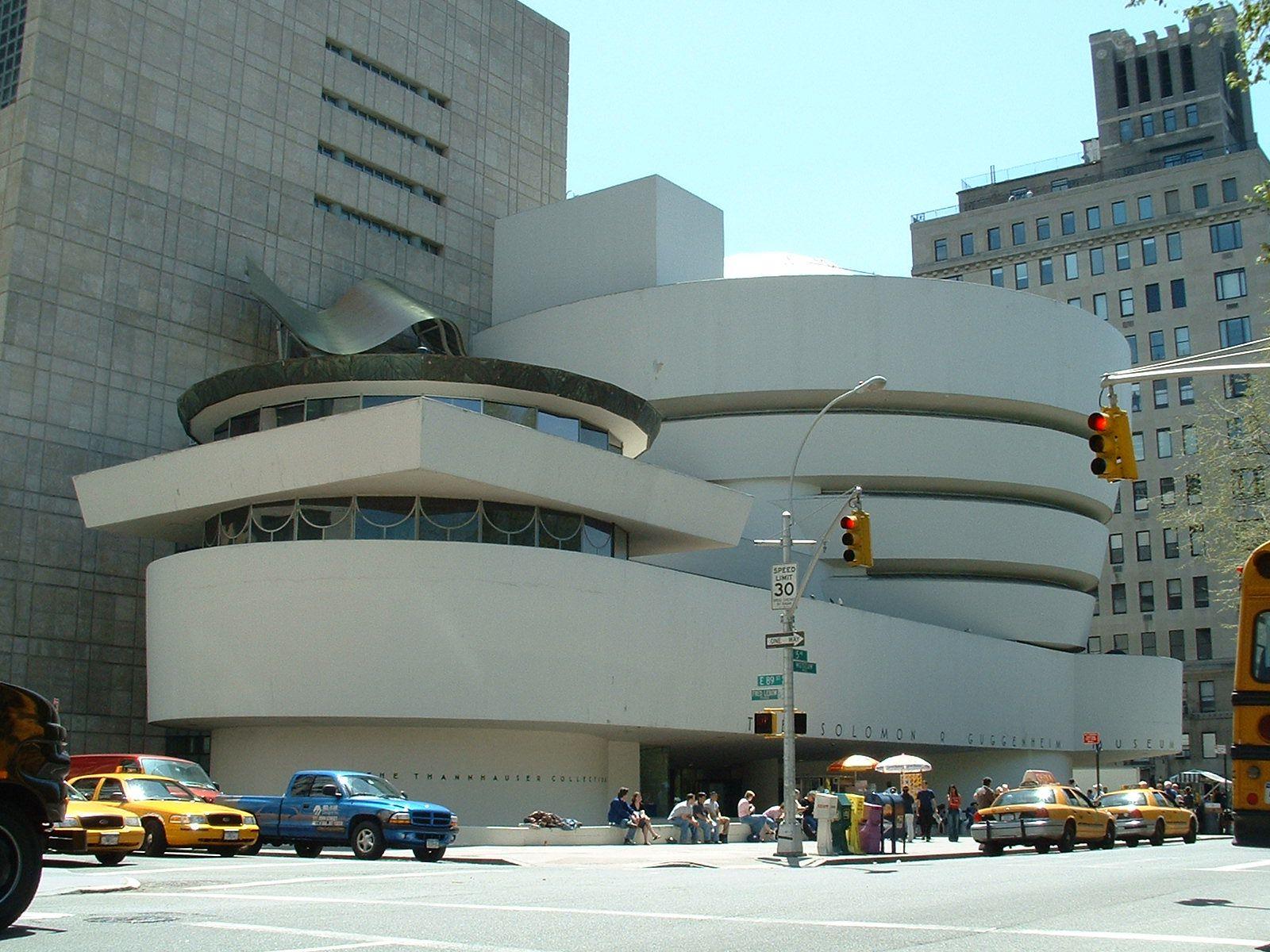 """RTP2 estreia """"A Arte dos Museus"""". Uma série sobre alguns dos museus mais importantes do mundo"""