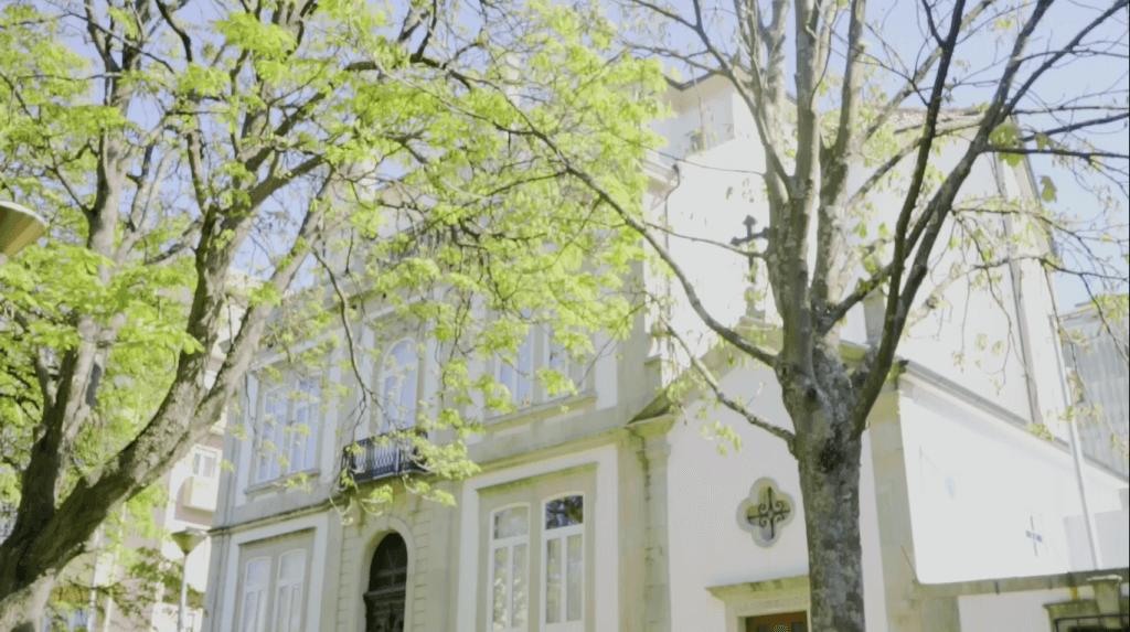 """Estreia exclusiva da curta-metragem documental o """"Museu da Vergonha"""""""
