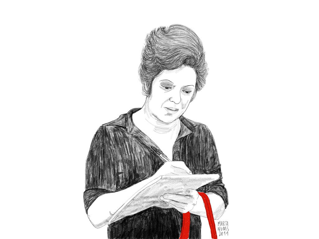 A presença lírica de Natália Correia na sociedade portuguesa