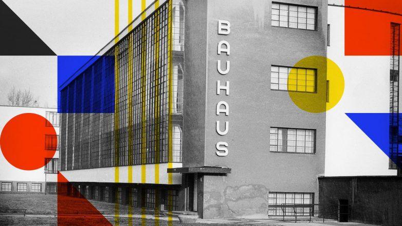 """Conferência Internacional """"Bauhaus do Mar"""" acontece no MAAT e procura """"reinventar um modo de vida sustentável"""""""