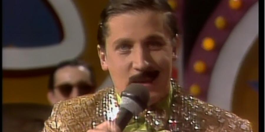 #1 Essenciais da TV – O Tal Canal (1983-1984)