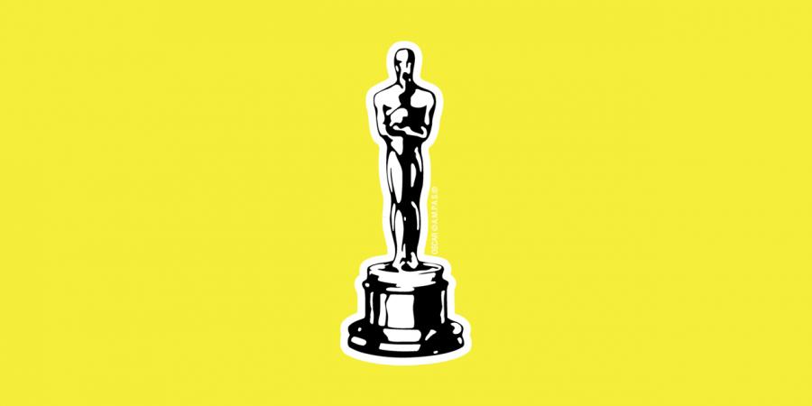 Óscares 2021. Já se conhecem os filmes candidatos de Animação, Filme Internacional e Documentário