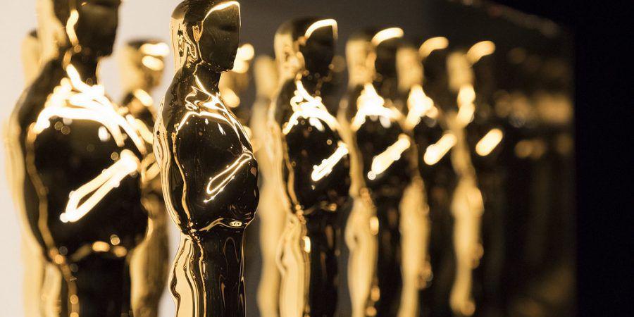 Vencedores dos Óscares 2020 (em directo)
